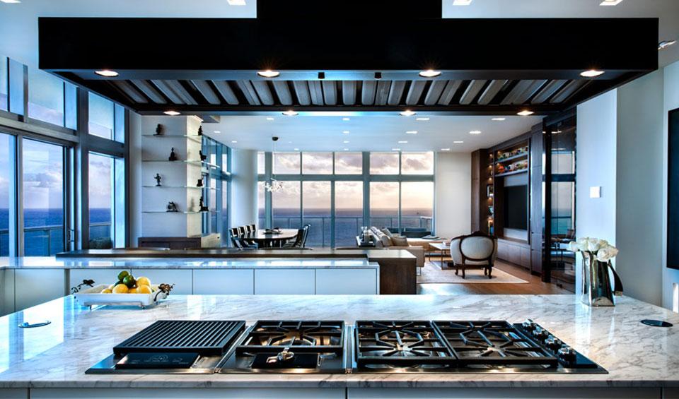 featured-dunagan-diverio-caribbean-penthouse-1